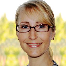 Kathleen Koch - Akademie der Sinneswissenschaften - Erfurt