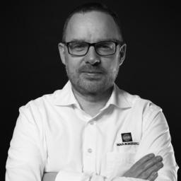 René Wolgast's profile picture