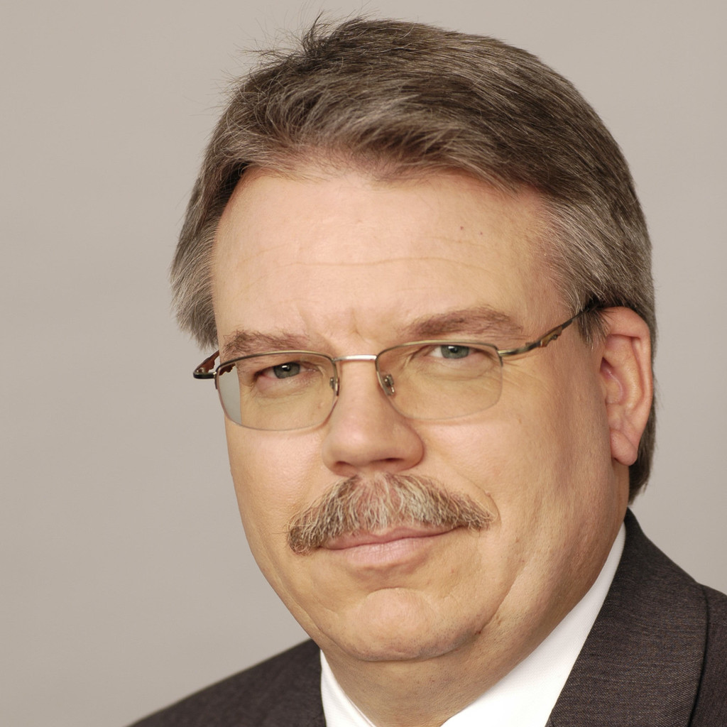 Keller Mannheim bernhard keller senior research consultant earsandeyes xing