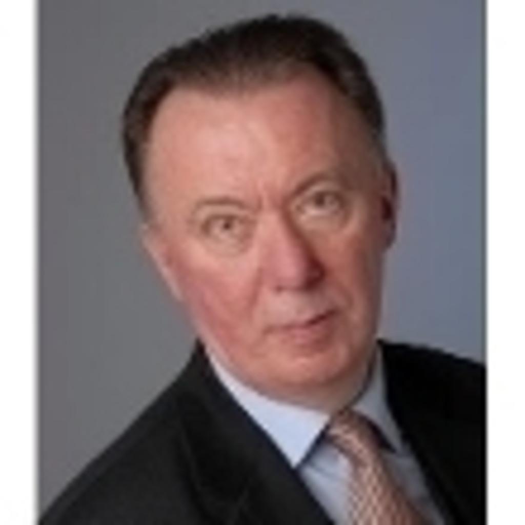 Claus K Rbler Generalvertreter Allianz Xing