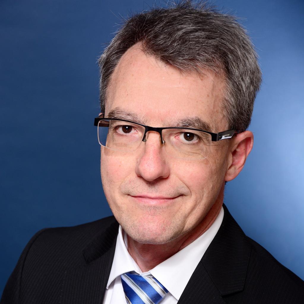 Heinrich Biersack's profile picture
