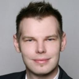 Marc-Oliver Schlichtmann