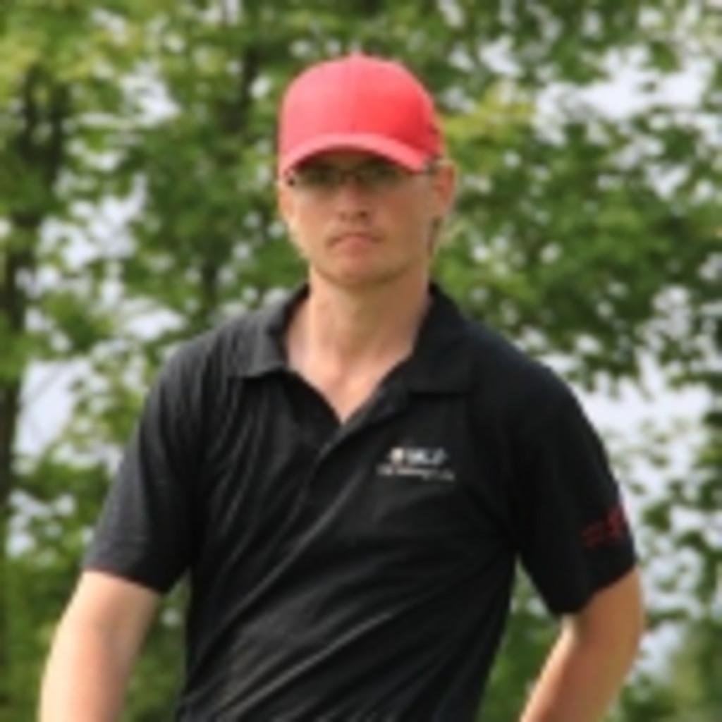 Kemmler Balingen kristian kemmler golf professional kristian kemmler xing