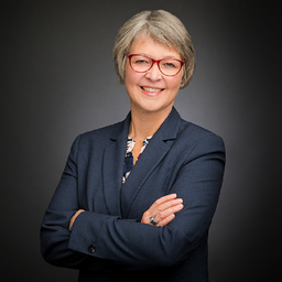 Katja Hanel's profile picture
