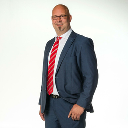 Bernd Bauten's profile picture