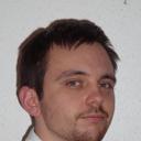 Florian Schauer - Leipzig