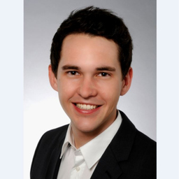 Stefan Algasinger's profile picture