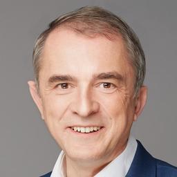 Marco Tullner - Ministerium für Bildung - Sachsen-Anhalt - Magdeburg
