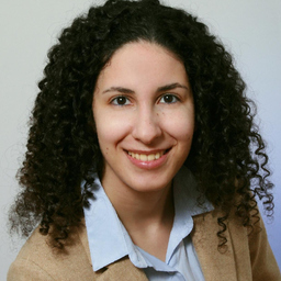 Tuğçe ADANAR's profile picture