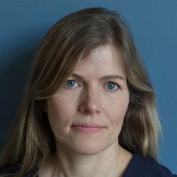 Dr Birgit Herden - Übersetzerin & Lektorin - in Berlin