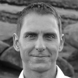 Daniel Altenburger's profile picture