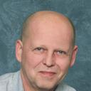 Andreas Novotny - purkersdorf