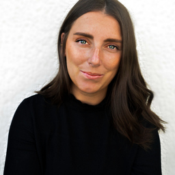 Ronja Hohls - Nova School of Business and Economics - Lissabon