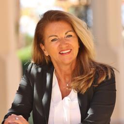 Regina Bauer-Ettlinger's profile picture