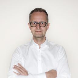 Peter Ganster - G BRANDING OG - Wien