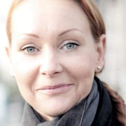 Mandy Davids - Davids & Friends Werbeberatung - Berlin