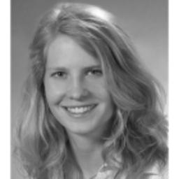 Friederike Büschleb's profile picture