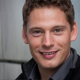 Dr. Torsten Andre - Infineon Technologies - Villach