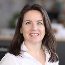Christa Bot - Praxis für Psychotherapie, Familiencoaching und Ethikberatung www.christabot.ch - Winterthur