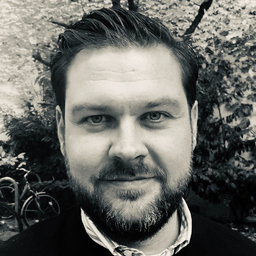 Daniel Lichterfeld - meisterwerk ventures - Berlin