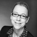 Sabine Fries - Hamburg