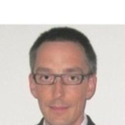 Matthias Huber - ADLINK Technology Inc. - Fremont