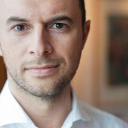 Dr. Johannes Buchegger - Urologische Praxis Dr. Johannes Buchegger - Linz