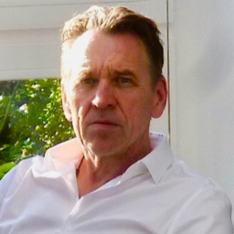 Bernhard Schulwitz - Konzeption - Umsetzung - Erfolgsmessung - Düsseldorf