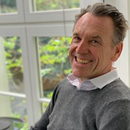 Bernhard Schulwitz