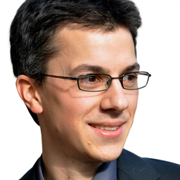 Matthias h gger produktdesigner modellbauer for Produktdesign potsdam