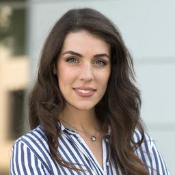 Nadine Herbst - MAI.HERBST werbeagentur - Maitenbeth