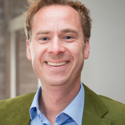 Dr Timm Krohn - Hasso-Plattner-Institut für Digital Engineering gGmbH - Potsdam