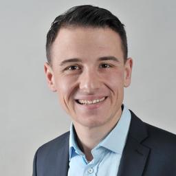Fabian Süß