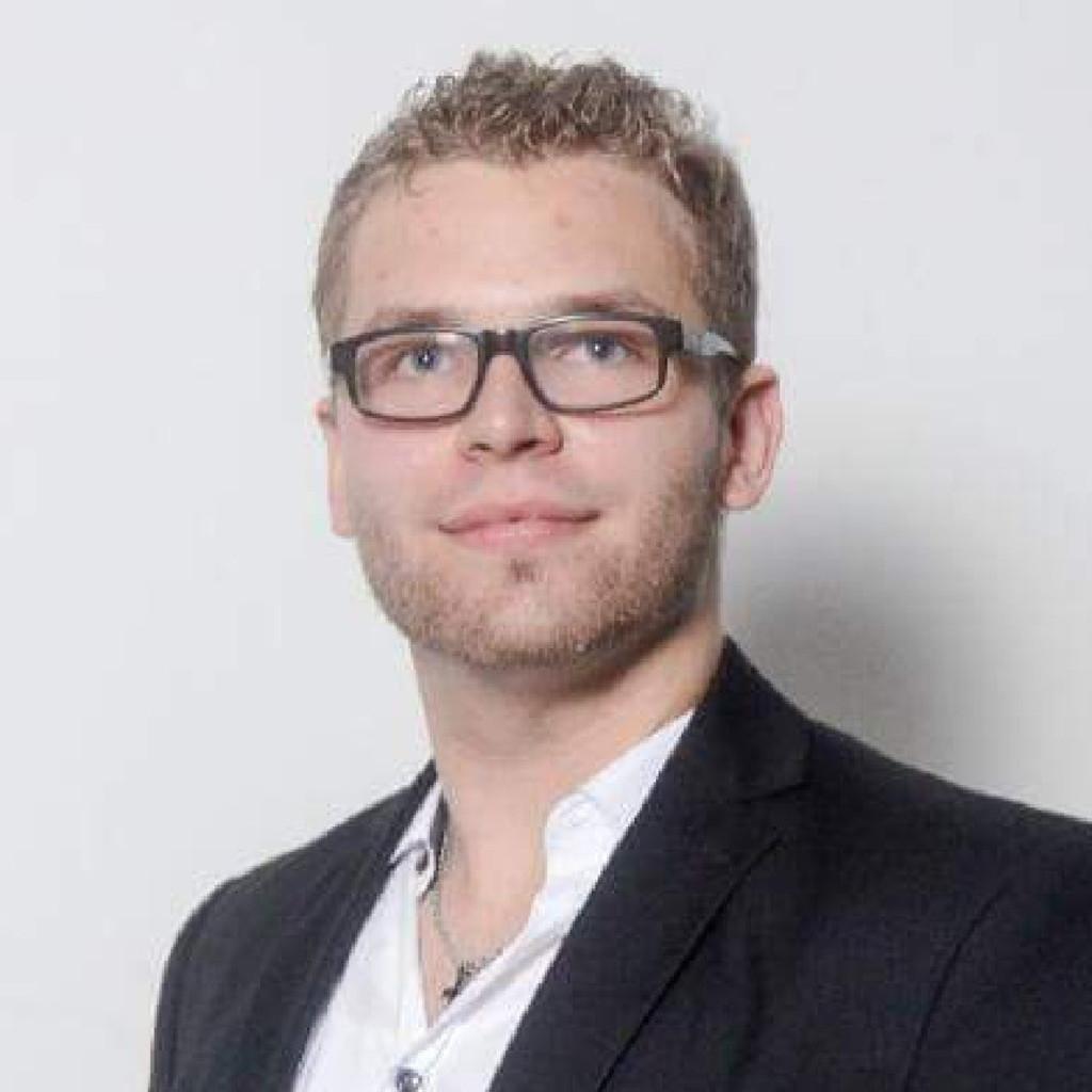 Florian Hackethal Automatisierungstechnik Rwth Aachen University