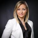 Manuela Müller - Aulendorf