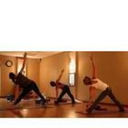 Adabel Garcia - unipersonal. Terapeuta en Yoga - Canelones