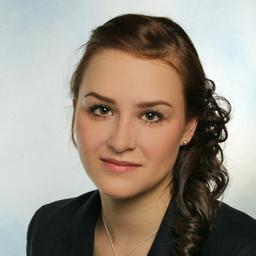 Cornelia Peichl