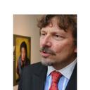 Ulrich Lehmann - Iserlohn