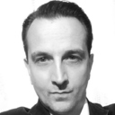 Josef M. Hofer - Linz