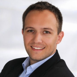 Dr. Patrick Kraus-Füreder