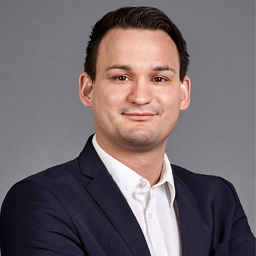 Marco Bausewein's profile picture