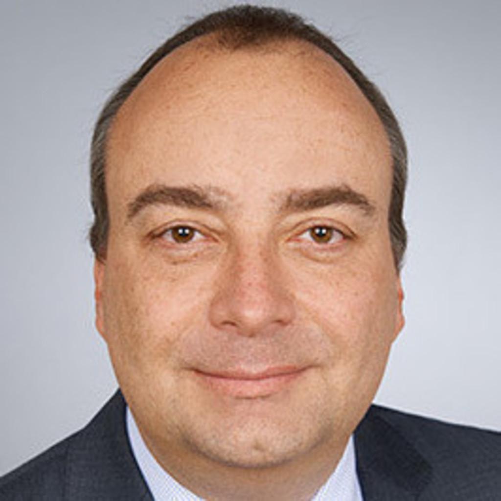 Walter Cihlar's profile picture