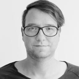 Thomas Bausenwein - Bausenwein Strohmaier GmbH - Frankfurt
