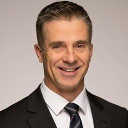Prof. Dr. Henning Werner