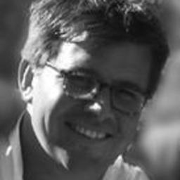 Roland Oth - igumbi - Revenue Management, Online Buchungstool & Hotelsoftware - Wien
