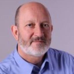 Holger Vieth