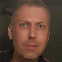 Daniel Kochan