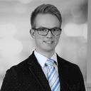 Philipp Lehmann - Andernach