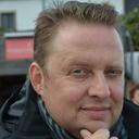 Thomas Hammer - Brühl