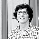 Ulrike Koehler - Frankfurt